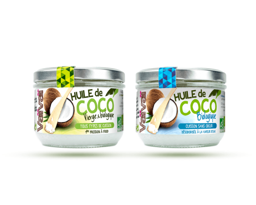 home-products-huile-Coco_BIG