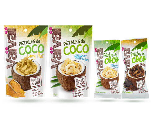 home-products-petales-de-coco_BIG
